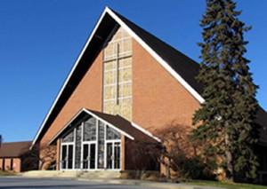 church_building