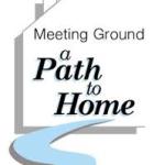 meeting ground
